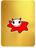 Detail-Oriented Dumbo Octopus