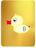 Decisive Duck