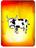 Common Sense Cow