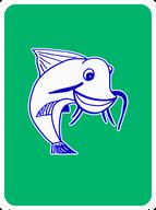 Compassionate Catfish