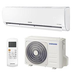 Klimatyzator Samsung Split AR35 (komplet)