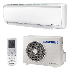 Klimatyzator Samsung Split Eco (komplet)