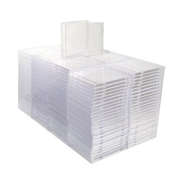 3914 estuche cd Jewel Box