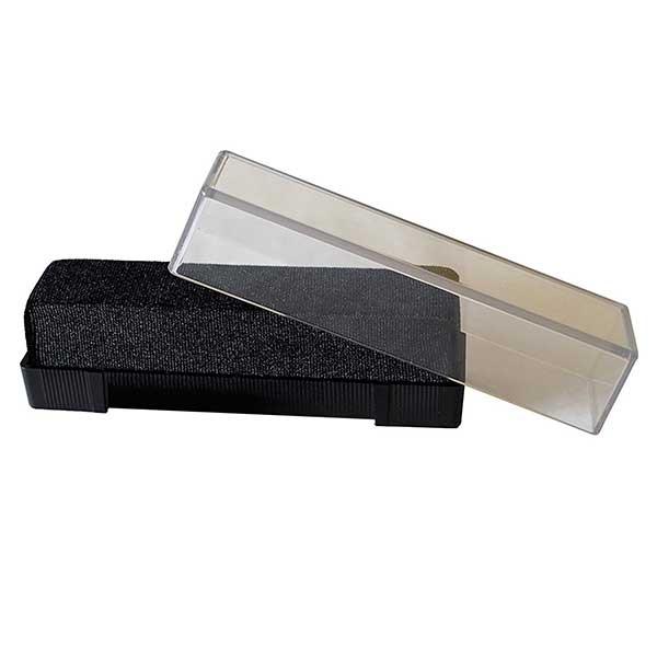 3120 cepillo limpiador vinilo cd Clener