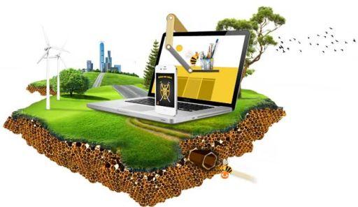 Best Website Development Company
