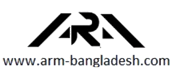 Arm Bangladesh