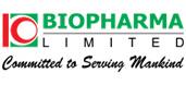 BioPharma Bangladesh Ltd.
