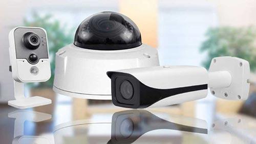 Neo Tech CCTV Service in Bangladesh