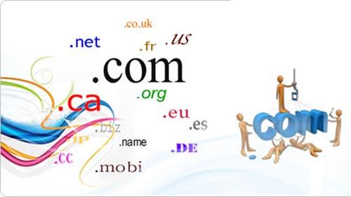 Neo Tech web tools