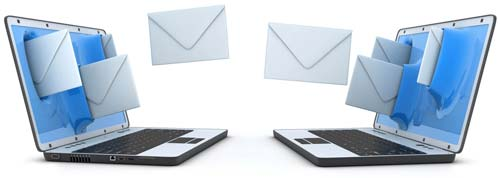 Email Solution in Bangladesh