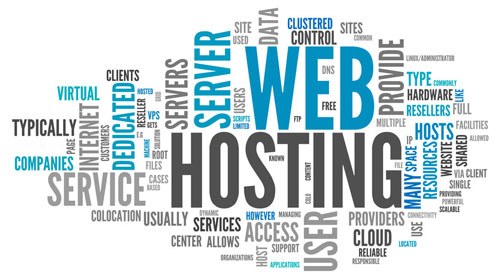 Neo Tech Web Hosting Solutions