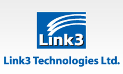 Link3 Technologies Limited