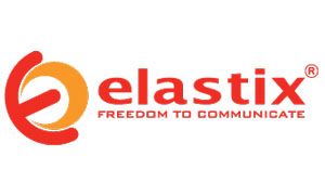 Best Elastix Service in Bangladesh