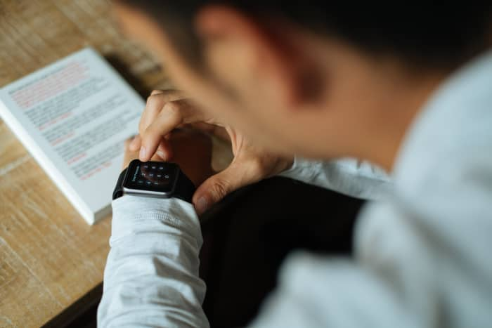 Best apps for Apple Watch to increase focus and productivity