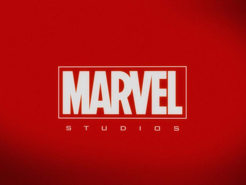 Imagem de destaque do post Lista de todos os filmes da Marvel e heróis da Marvel