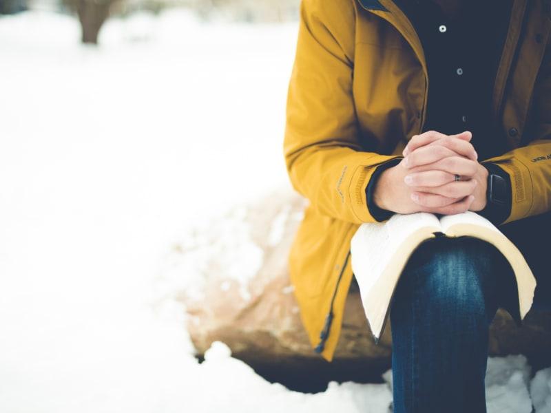 Imagem de destaque do post Aprenda como se livrar das crenças limitantes e realize seus sonhos
