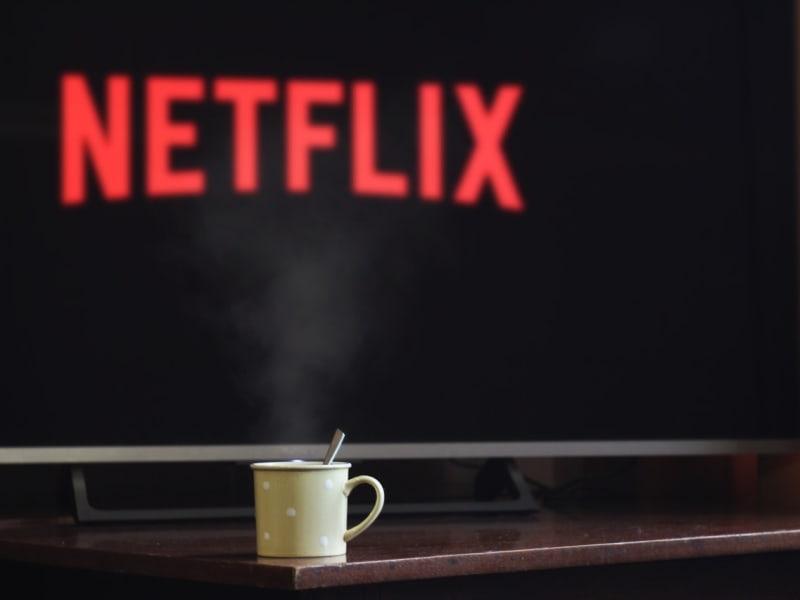 Imagem de destaque do post Veja alguns documentários na Netflix que você não pode perder