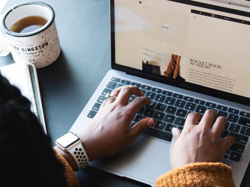Imagem de destaque do post Como ter sucesso no empreendedorismo digital