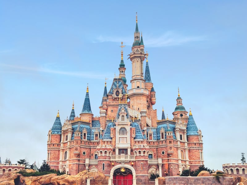 Imagem de destaque do post Clássicos ou atuais, os filmes da Disney que fazem parte da nossa vida