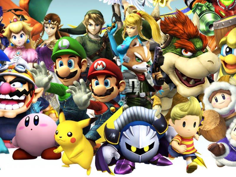 Imagem de destaque do post Os melhores jogos do mundo
