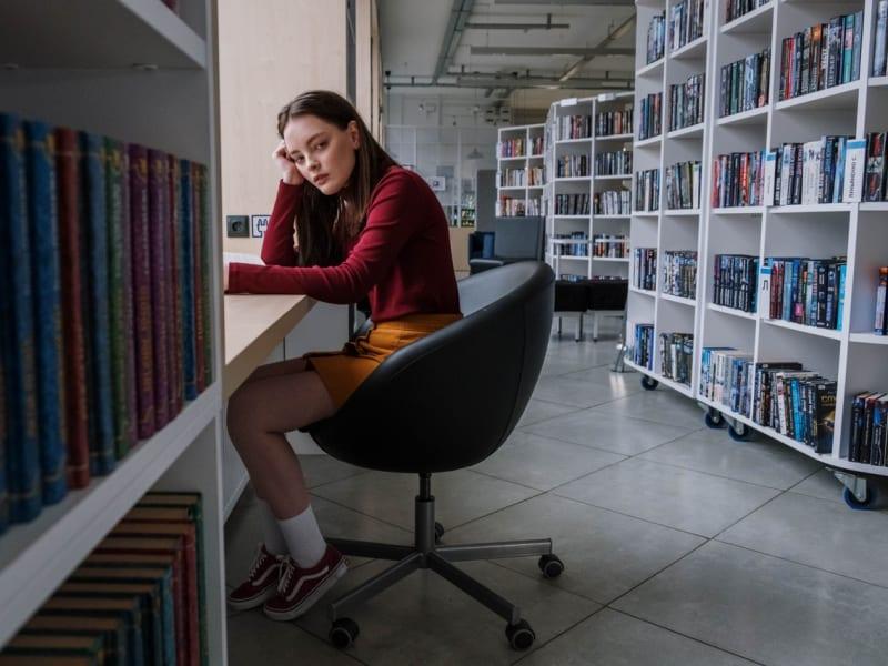 Imagem de destaque do post Descubra como parar de procrastinar e conquiste seus objetivos!