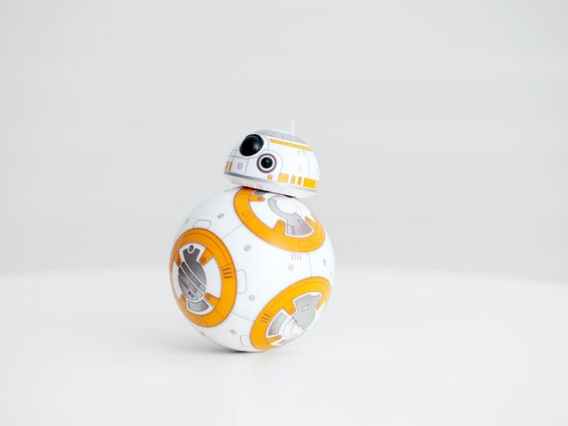 Imagem de destaque do post Produtos Star Wars: tudo o que os fãs da saga precisam ter!