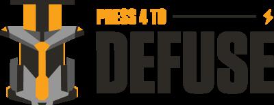 FTW Logo
