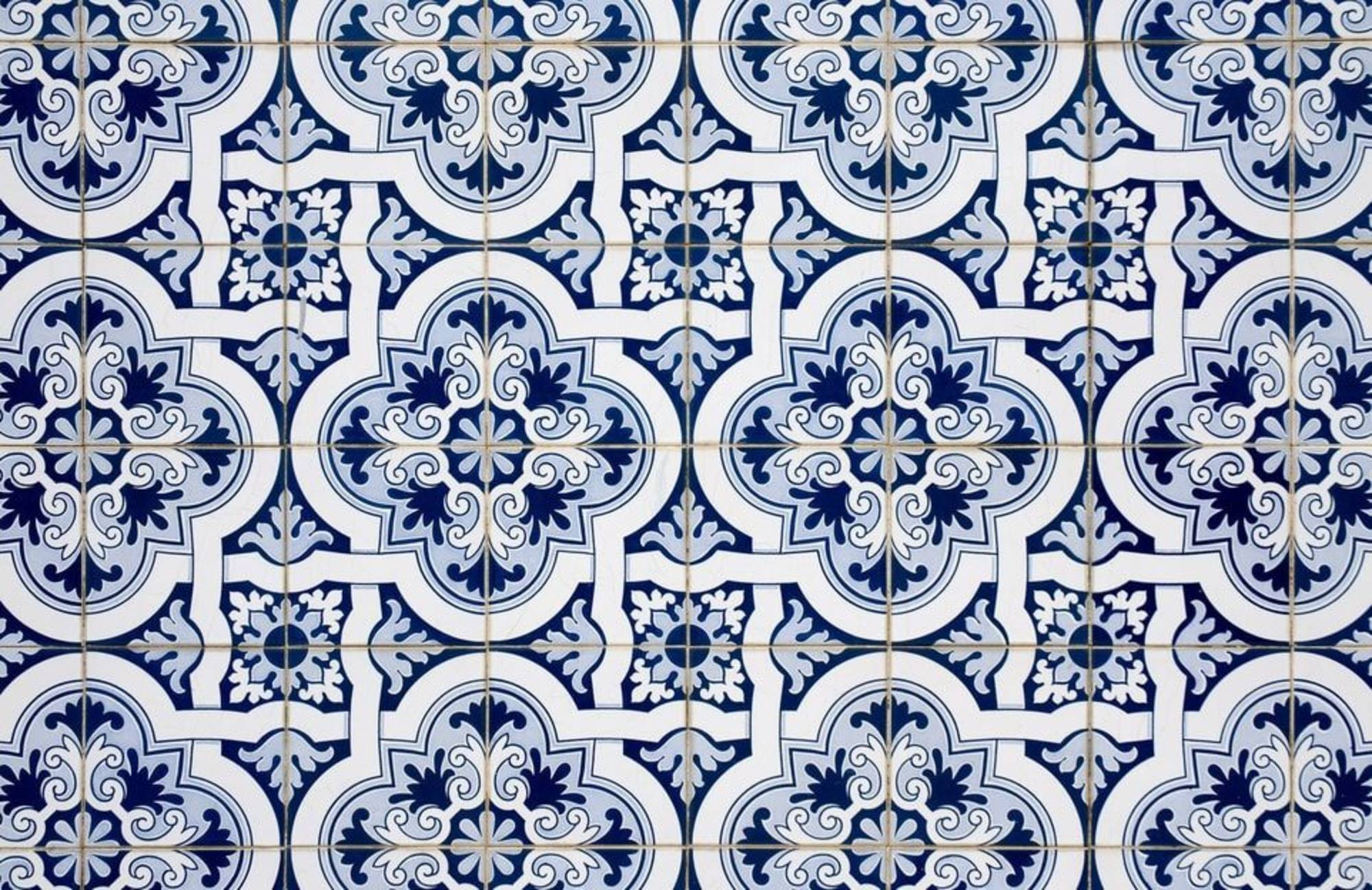 azulejos carreau de ciment sols
