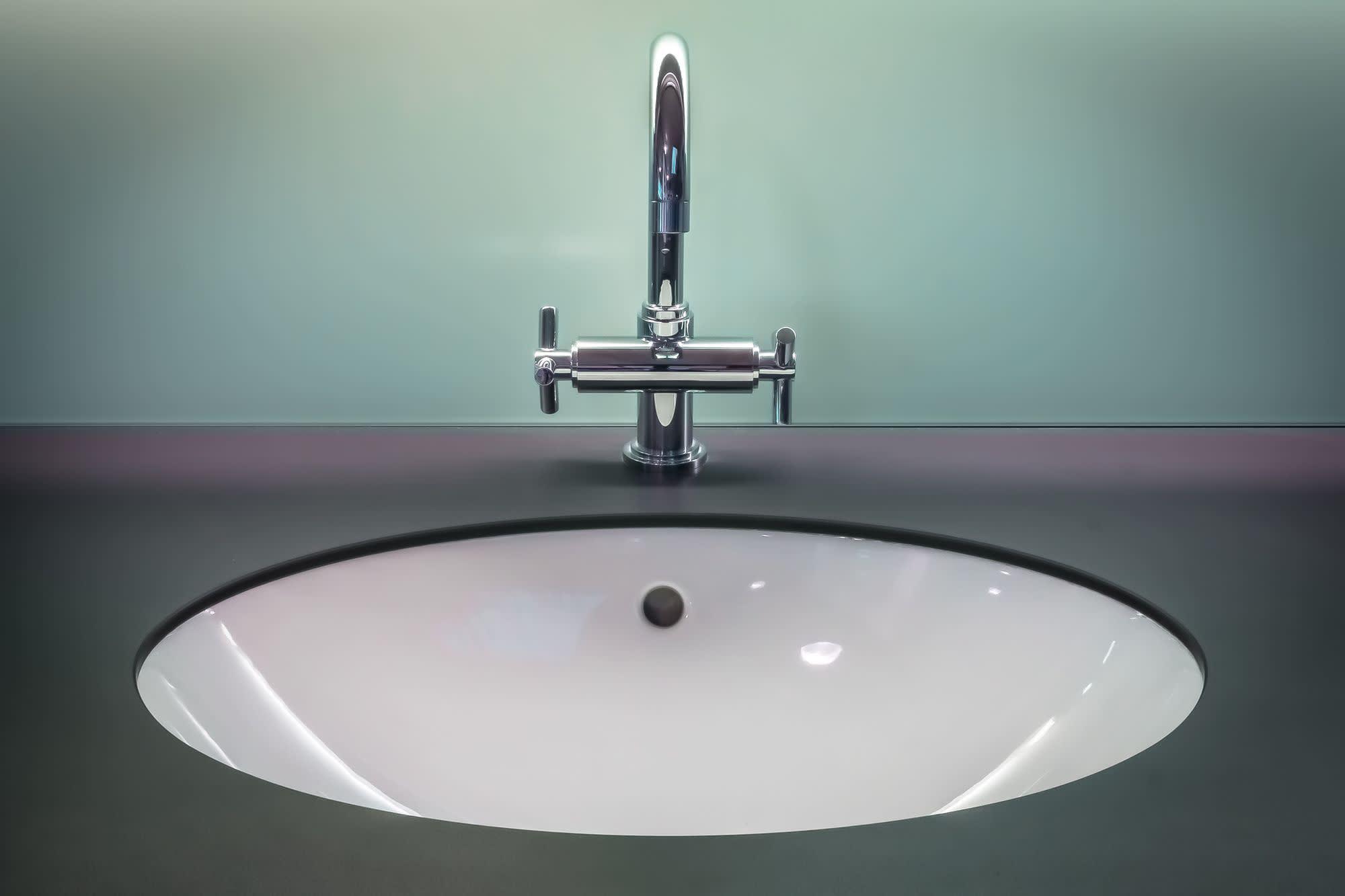 5 originele ideeën voor de badkamer