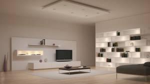 Overschakelen naar LED-verlichting: 6 goede redenen