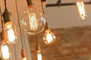 Welke keuring of certificaten heb ik nodig voor mijn elektriciteit?