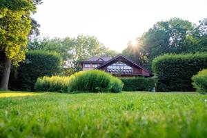 Des objets connectés pour une maison plus verte