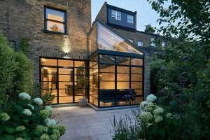 Slimme huishoudtoestellen: economisch én ecologisch