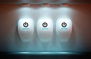 Thuisbatterijen voor zonnepanelen: interessant of niet?