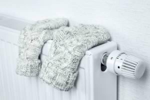 Duurzaam verwarmen: de favoriete innovaties van onze expert