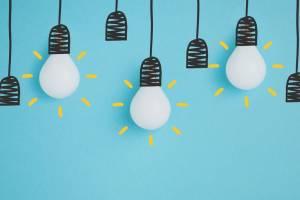 FAQ - Mise en conformité électrique
