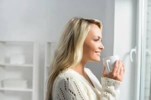 Warmtepompen: betaalbaar én betrouwbaar verwarmen