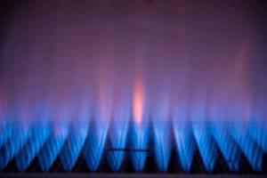 Nieuwe gasboiler of condensatietel installeren: types, prijzen & tips van onze cv-expert