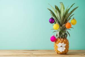 5 alternatieve tips voor een geslaagde quarantaine-kerst