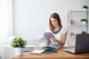 Nieuw in 2021: extra renteloos renovatiekrediet bij de hypothecaire lening