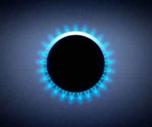 Verplichte gaskeuring bij nieuwbouw of na verbouwing