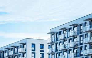 Verplicht vanaf 2022: EPC-certificaat gemeenschappelijke delen appartementsgebouw