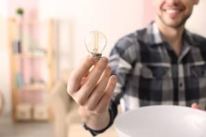 Opmaken van een elektrisch schema voor een conform keuringsattest