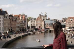 L'entretien chaudière en Flandre