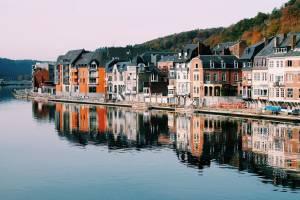 L'entretien chaudière en Wallonie