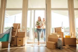 L'audit technique: être rassuré avant un achat immobilier