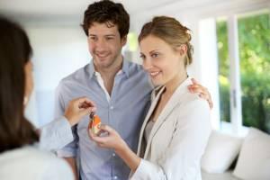 Checklist: diagnostics et certificats obligatoires pour vendre un bien immobilier