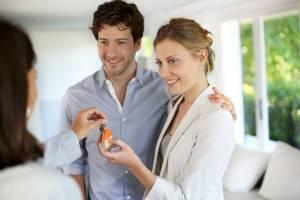Checklist: verplichte inspecties en certificaten voor de verkoop van vastgoed