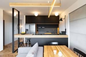 L'éclairage à LED: avantages et conseils pour un éclairage élégant