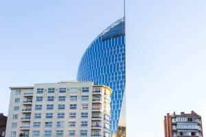 L'audit énergétique gratuit à Liège pour les revenus modestes